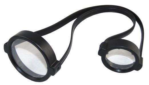 Zielfernrohr schutzkappen von wegu gft