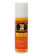 HAGOPUR Anti-Marder Spray, 200 ml