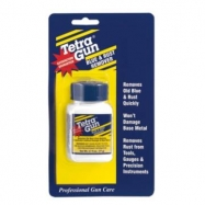 Tetra® Gun - Blue & Rust Remover, 80 ml