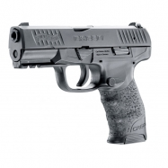 WALTHER CREED 9x19