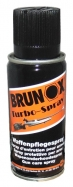 Brunox® Turbo-Pumpspray, 120ml