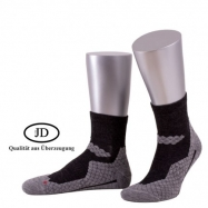 Deerhunter® Rusky Thermo-Wintersocken