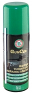 Ballistol® GunCer, 50ml
