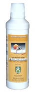 Animalit Wildlenkungsmittel, 250 ml